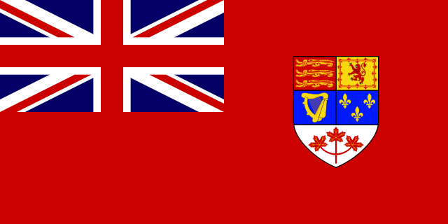 canadaflag11.png