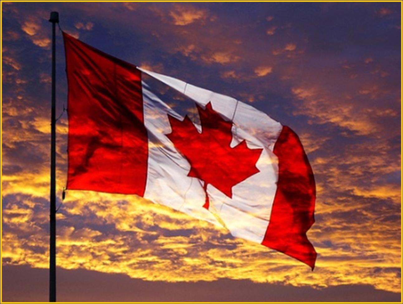 canadaflag33.jpg